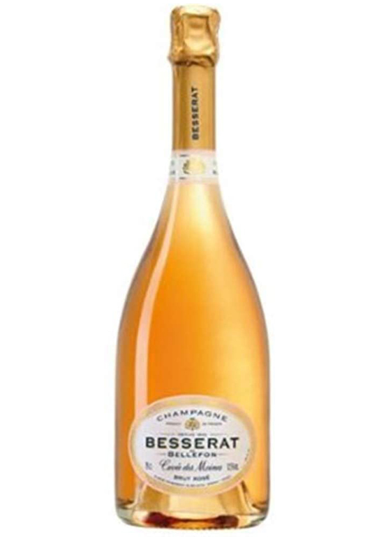 171-besserat-de-bellefon-cuvee-des-moines-brut-rose-do-champagne-image-0