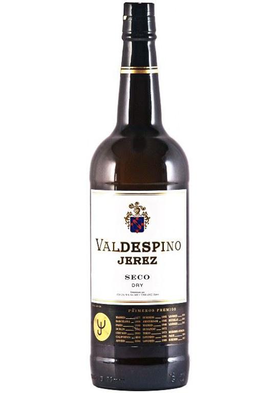 489-valdespino-seco-do-jerez-image-0