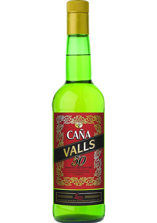 521-cana-valls-image-0