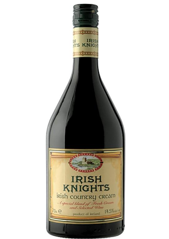570-irish-knights-cream-image-0