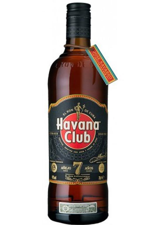 507-ron-havana-club-7-anos-image-0