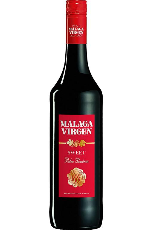 447-malaga-virgen-do-malaga-sierras-de-malaga-image-0
